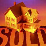 Selling your home in Mason City, Iowa