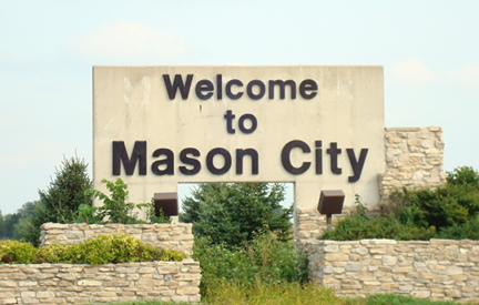 New Homes For Sale In Mason City Iowa